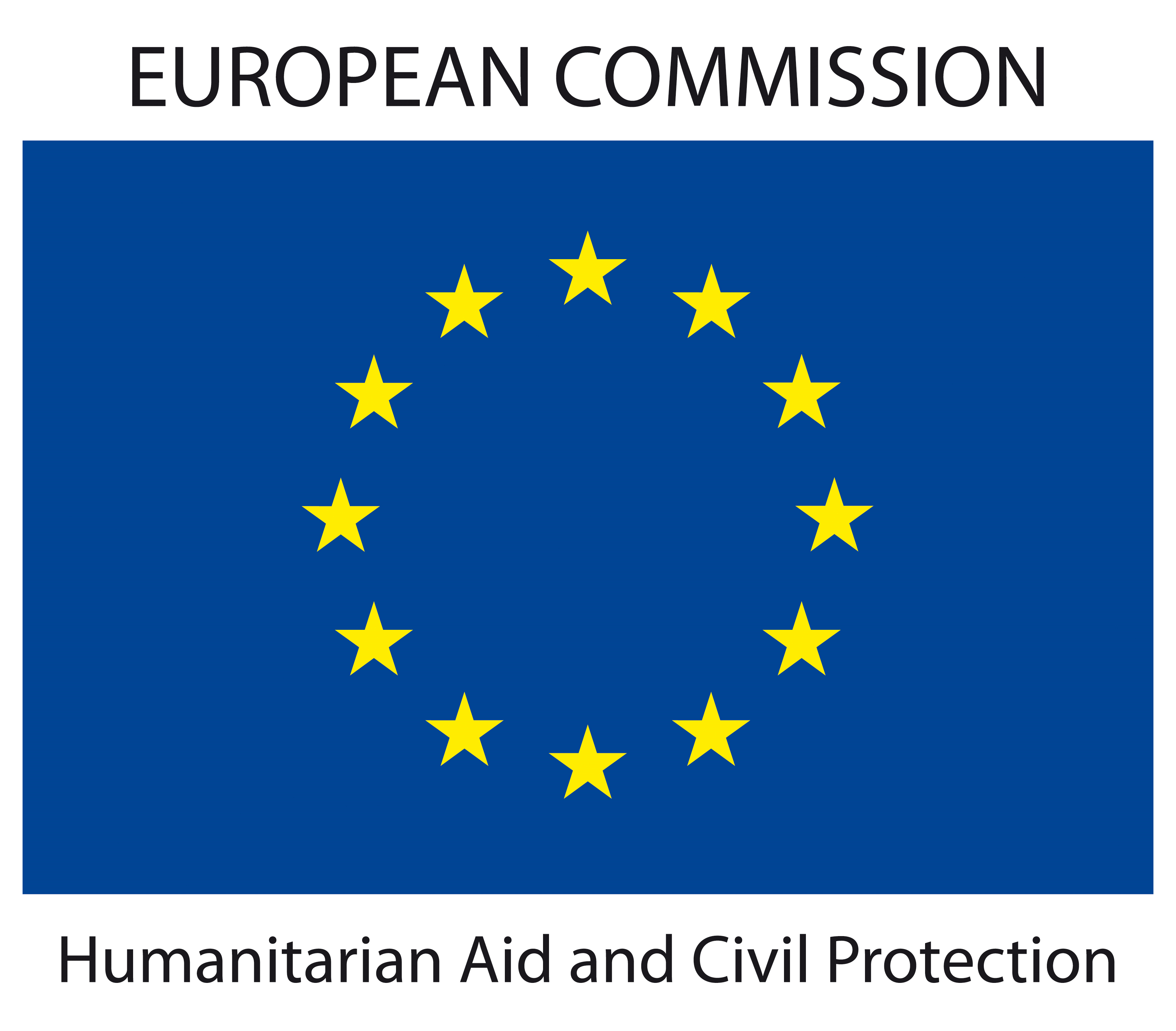 European Commission Humanitarian Office